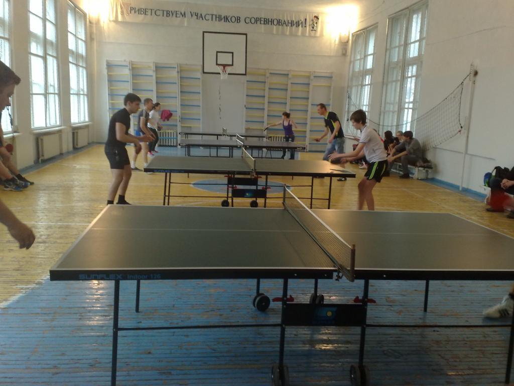 nastolnij-tennis1